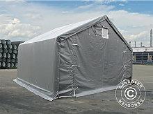 Dancover - Storage shelter Storage tent PRO