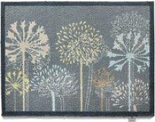 Dandelion Doormat - 65 x 85cm