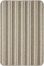 Dandy by William Armes, Ios Stripe Indoor Washable