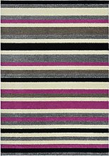 Dandy by William Armes, Linea Washable Striped