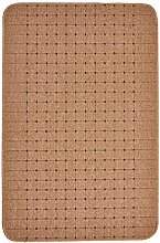 Dandy by William Armes, Stanford Small Rug