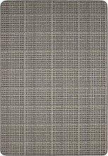 DANDY Extra Large Washable Living Room Rug Lead