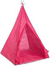 Dangelo Play Tent Freeport Park