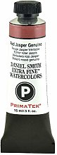 Daniel Smith Watercolor, 15 Milliliter Tube, Red
