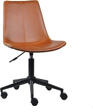 Danner Desk Chair Corrigan Studio Colour