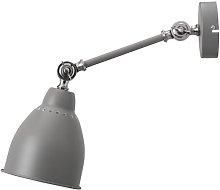 Danny Swing Arm Lamp Zipcode Design