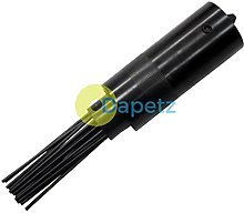 Dapetz ® Air Needle Descaler Body Paint Rust