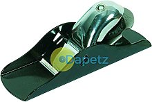 Dapetz ® Block Plane Hand Tool Wood Woodwork