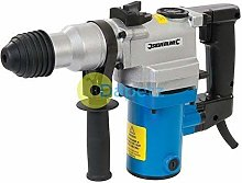 Dapetz ® Heavy Duty DIY 850W SDS Plus Hammer