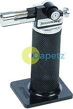 Dapetz ® New Butane Gas Micro Torch Craft