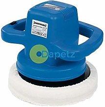 Dapetz ® Professional 2Pcs 240mm Polishing