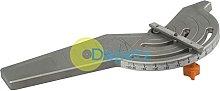 Daptez ® Professional Angle Guide Ttsag Angle