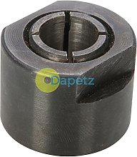 Daptez ® Router Collet Jof001 Mof001 Tra001 12mm