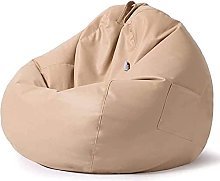 DAQUANTOU Bean Bag Cover Without Filling,