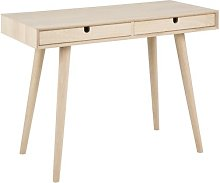 Darcio Writing Desk Norden Home