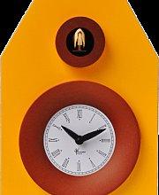 DARK 114 PIRONDINI watch