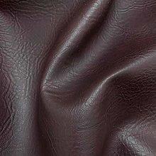 Dark Brown - Luxury Expandable Fire Retardant Sofa