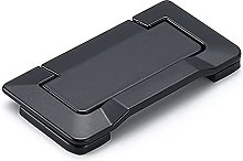 Dark Handle, Hardware Drawer Cabinet, Small