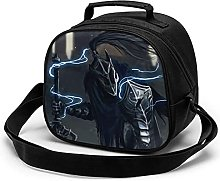 Dark Souls Children's Meal Bag Lunch Box Soft