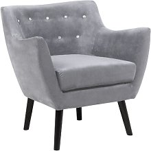 Darlington Armchair Fairmont Park Upholstery