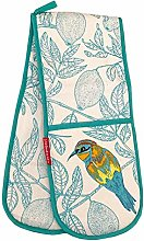 Darthome Ltd Ulster Weavers Bee Eater Bird Kitchen