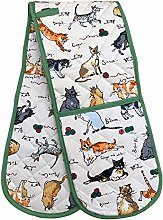 Darthome Ltd Ulster Weavers Kitten Cats Pet