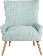 Dartmouth Club Chair Mikado Living Upholstery
