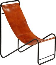 Daryl Lounge Chair Union Rustic Upholstery Colour: