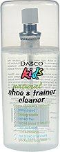 Dasco Kids: Natural shoe & trainer cleaner