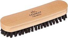 Dasco - Large Bristle Brush - Black