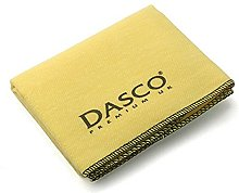 Dasco Large Polish Cloth
