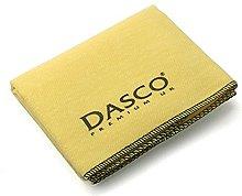 Dasco Large Polish Cloth