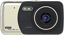 Dash Cam, Car Electronics Car Dash Cam Dash Cam