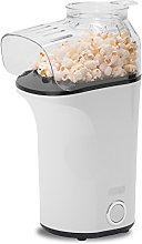Dash Fresh Popcorn Maker, White