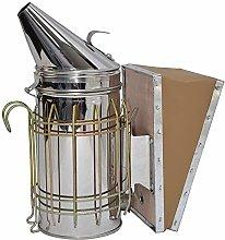 Dasing Beekeeping Smoker Steel Manual Bee Smoke