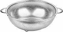 Dasing Steel -Perforated Colander Kitchen Strainer