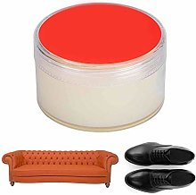DAUERHAFT Leather Boot Care Kit, Protects Sporting