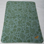 David Fussenegger PANDA Baby Blanket 'Jungle