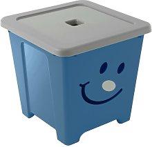 Davis Storage Toy Box Isabelle & Max