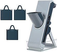 Dawns Vegetable Choppers,Vegetable Slicer with
