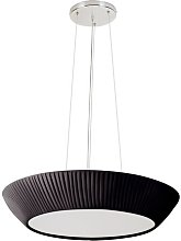 Daya 3-Light Bowl Pendant ElTorrent Shade Finish: