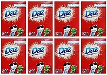 Daz Hand Wash & Twin Tub Washing Powder 9W 960g