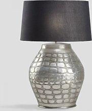 DB004369 DIALMA BROWN lamp