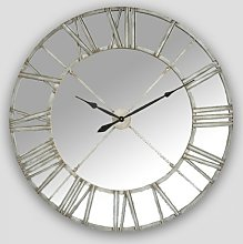 DB005480 DIALMA BROWN watch