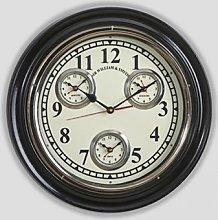 DB005558 DIALMA BROWN watch