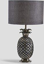 DB005560 DIALMA BROWN lamp