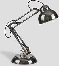 DB005561 DIALMA BROWN lamp