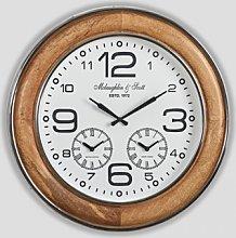 DB005562 DIALMA BROWN watch