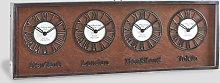 DB005564 DIALMA BROWN watch