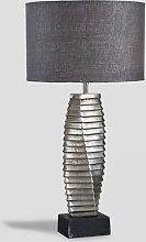 DB005607 DIALMA BROWN lamp